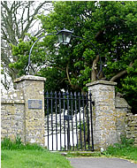 church_lych_gate